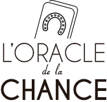 L'Oracle de la Chance