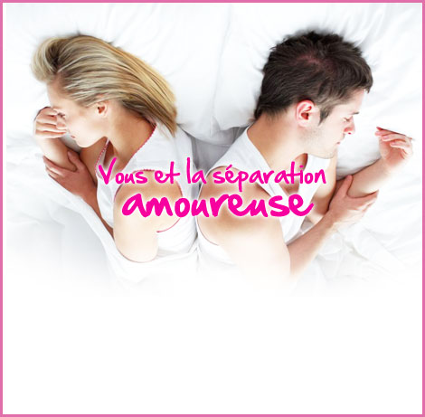 Numerology number 2 marriage picture 2